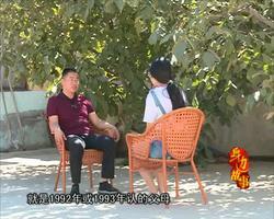 9月11日身邊故事屈廣吉(51期)