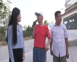 天津知青讲述当年的知青岁月