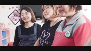 刘 娟    芮城县新世纪幼儿园